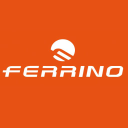 Ferrino