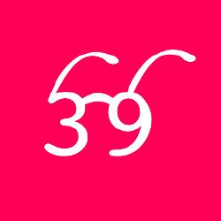 39euroglasses.com
