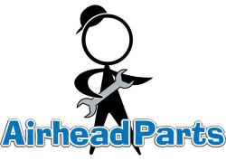 Airheadparts.com