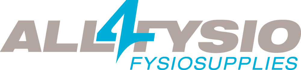 All4fysio.nl