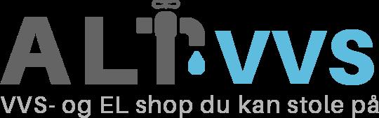 Alt-vvs.dk