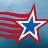 Americankeysupply.com