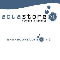 Aquastorexl.nl