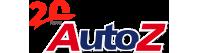 Autoz.com.br