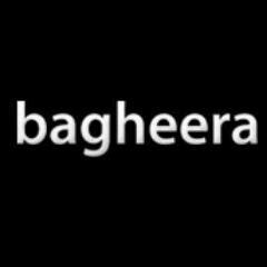 Bagheeraboutique.com