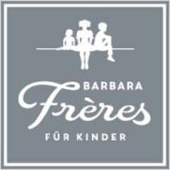 Barbarafreres.de