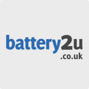 Battery2u.co.uk