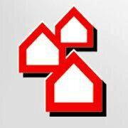 Bauhaus.com.tr