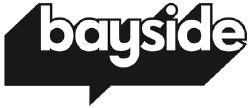 Baysideblades.com.au