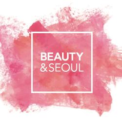 Beautyandseoul.co.uk