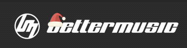 Bettermusic.com.au
