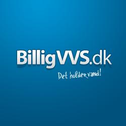 Billigvvs.dk