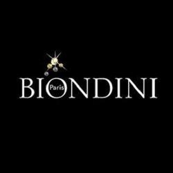 Biondiniparis.com