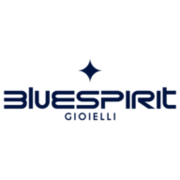 Bluespirit.com