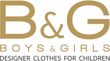 Boysgirlsonline.com