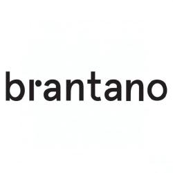Brantano.be