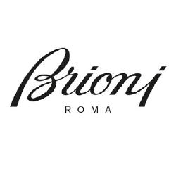 Brioni.com