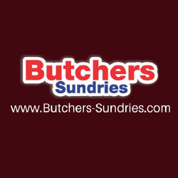 Butchers-sundries.com