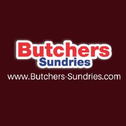 Butchers-sundries.com