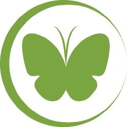Butterflytours.asia