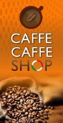 Caffecaffeshop.com