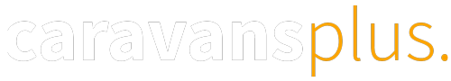 Caravansplus.com.au