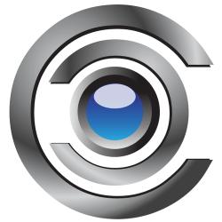 Cctvcamerapros.com