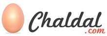 Chaldal.com