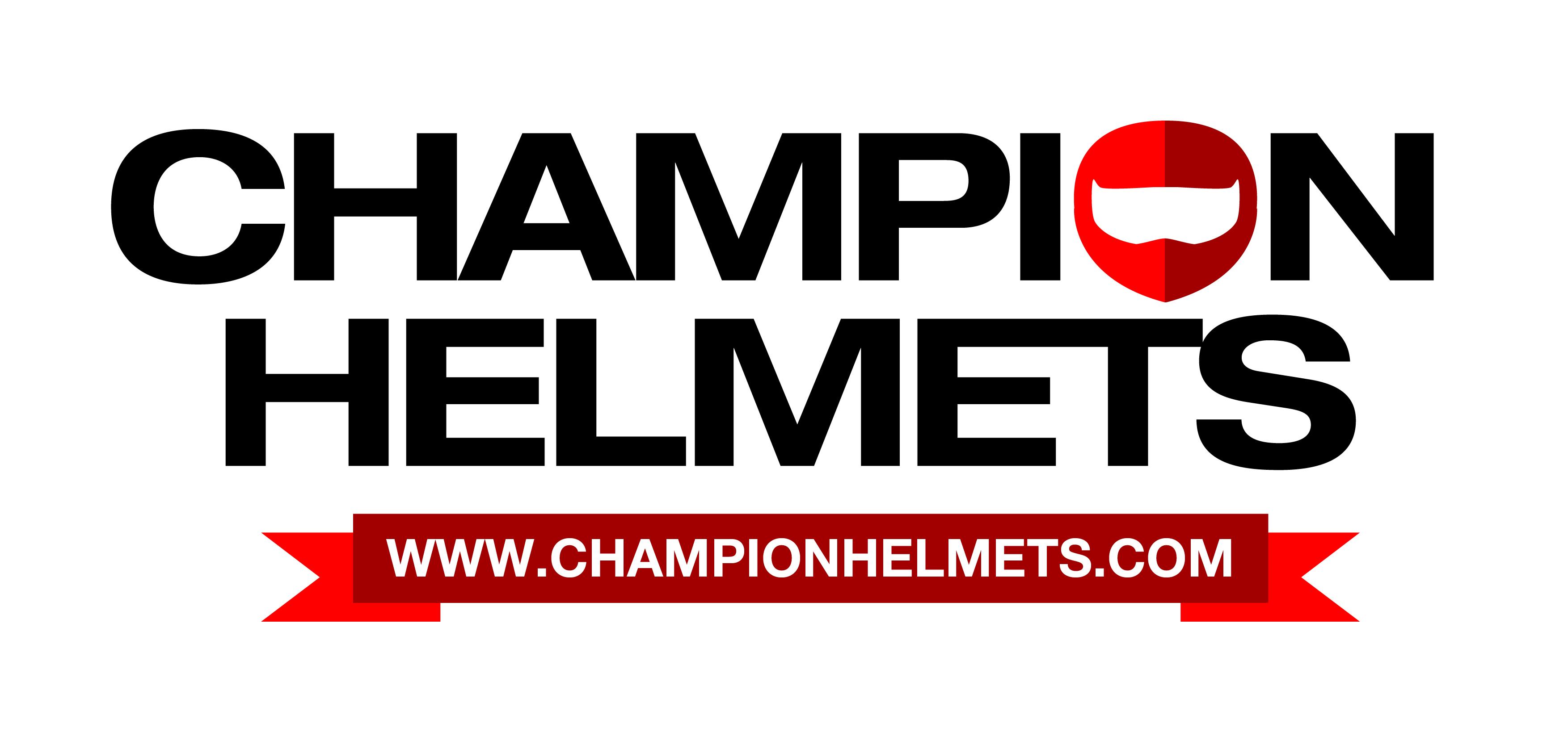 Championhelmets.com