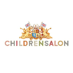 Childrensalon.com