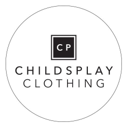 Childsplayclothing.com