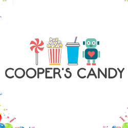 Cooperscandy.com