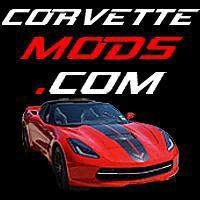 Corvettemods.com