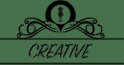 Creative-bg.net