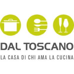 Daltoscano.com