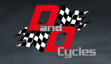 Danddcycles.com
