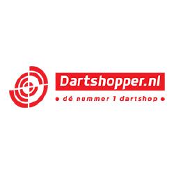 Dartshopper.com