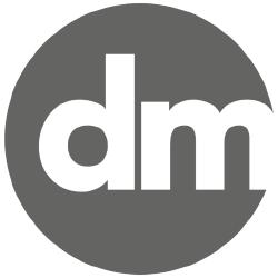 Dmmusic.com