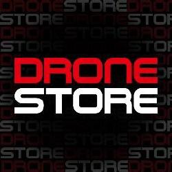 Dronestore.cl
