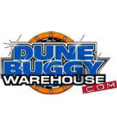 Dunebuggywarehouse.com