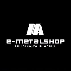 E-metalshop.gr