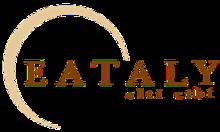 Eataly.com