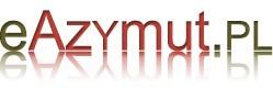 E-azymut.pl