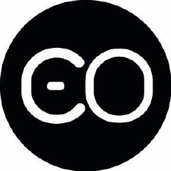 Edel-optics.co.uk