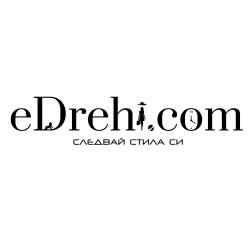 Edrehi.com