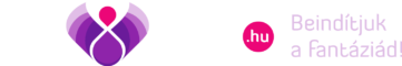 Elvezz.hu