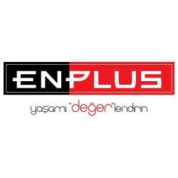 Enplus.com.tr