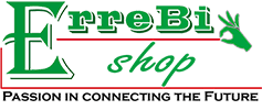 Errebishop.com