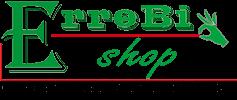 Errebishop.com