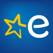 Euronics.ee